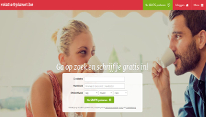datingtest The dna tests, which are available online at sites such as genepartnercom, ask you to take a saliva sample to find you your perfect match.